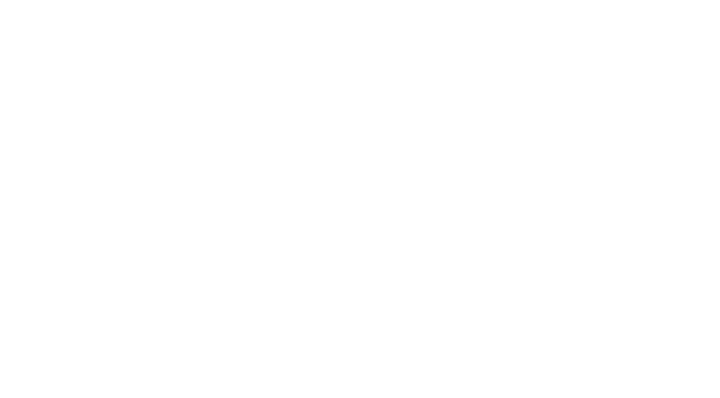 Fusion Roofing