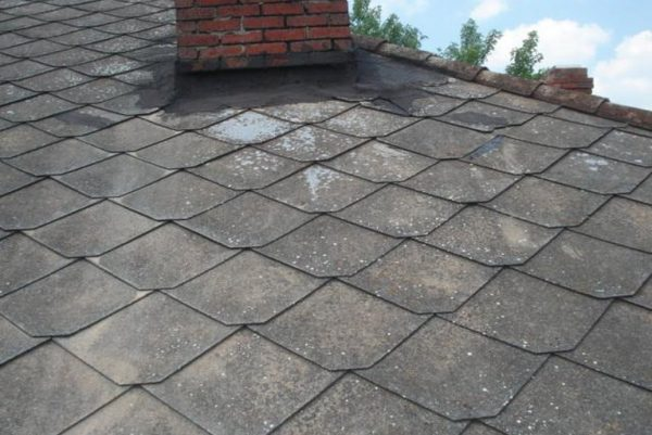 Professional Roof Replacement Fusion Roofing And Restoration
