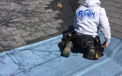 cincinnati roof repair, replacement, gutter and siding expert contractors
