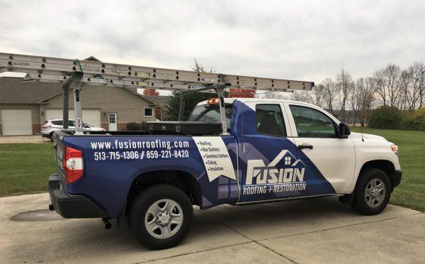 fusion-estimating-truck