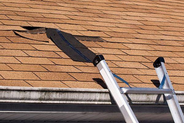 roof_repair1