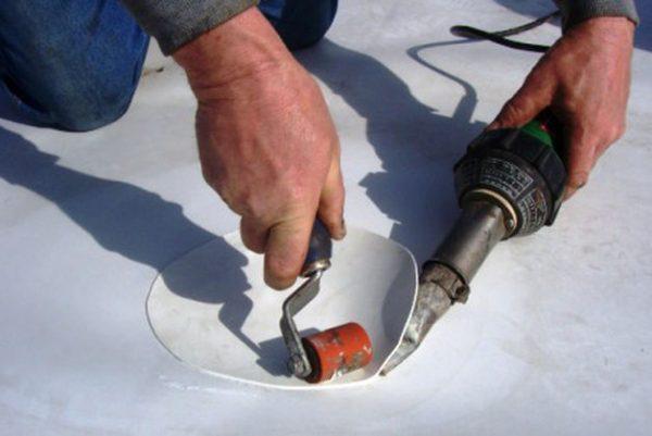 roof_repair2
