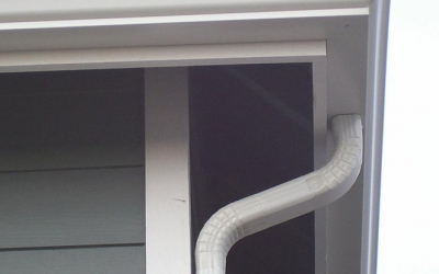 Five Phrases to Decide if Your Gutters Need Inspection